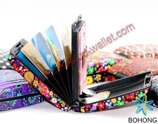 Aluminum Mutifunction Card Guard Wholesale