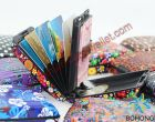 Womens Mutifunction Credit Card Wallets